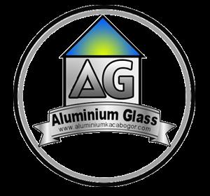 Aluminium Kaca Bogor
