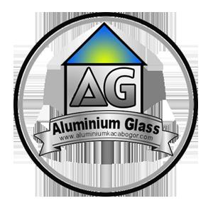 Aluminium Glass Bogor