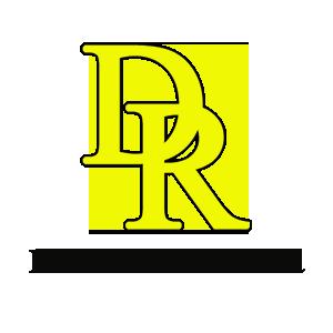 Dunia Rak Indonesia