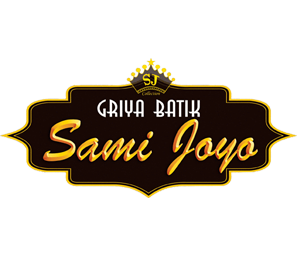 Griya Batik Samijoyo
