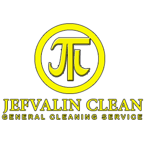 Jefvalin Clean