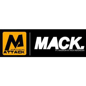 Mack Garment