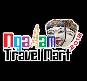 Ngalam Travel Mart