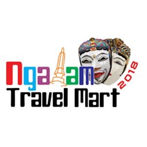 Ngalam Travel Mart