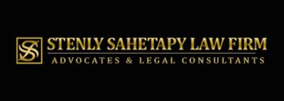 Stenly Sahetapy Law Firm