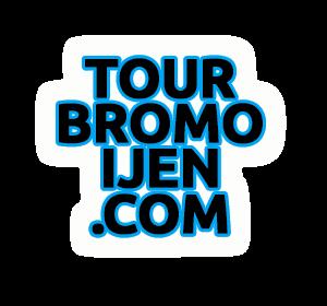 Tour Bromo Ijen