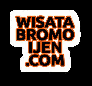 Wisata Bromo Ijen