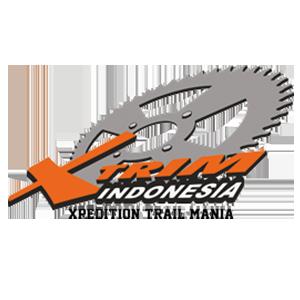 Xtrim Indonesia