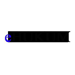 eHukum
