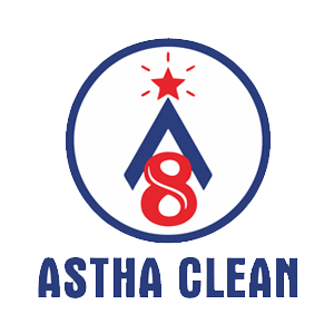 Astha Clean