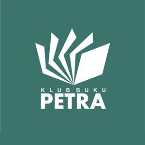Klub Buku Petra