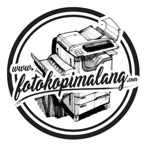 Fotokopi Malang