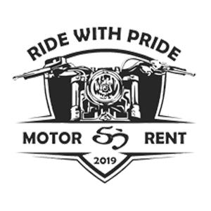 SJ Motor Rent