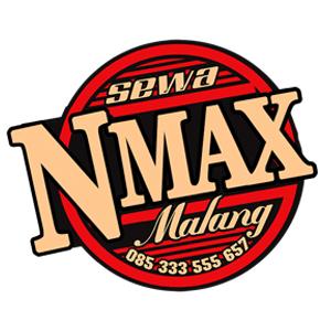 Sewa Nmax Malang