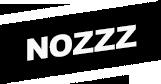 Nozzz