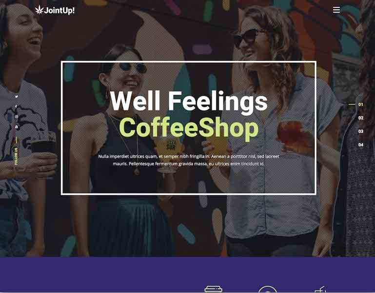 Desain-Website-Coffee-Resto-Joint-UP