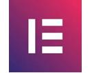 Plugin Elementor Website builder