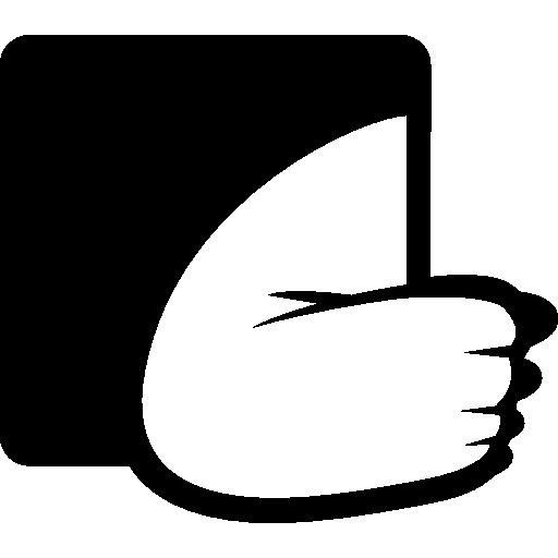 Desain Website WordPress