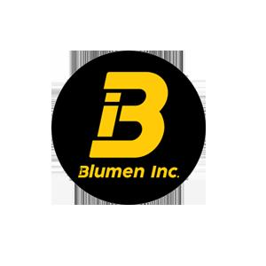 Blumen Inc fix