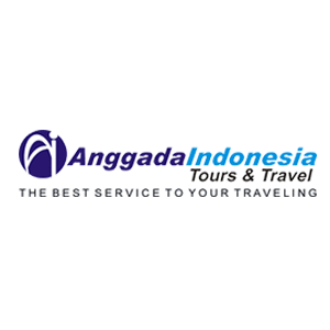 Anggada Indonesia