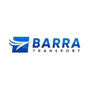 Barratransport