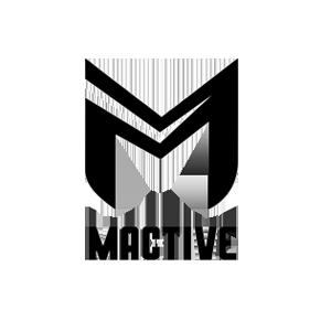 Mactive id