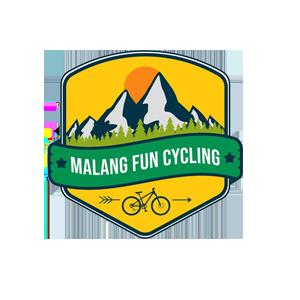 Malang Fun Cycling