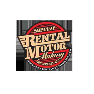 Sewa Rental Motor Malang fix